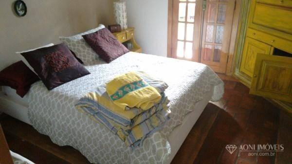 Casa residencial à venda, 4 quartos 4 suítes 3 vagas vista mar lazer completo perto da pra - Foto 17
