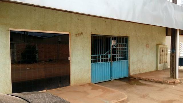 Vila de apartamentos zona sul de Porto Velho - Foto 2