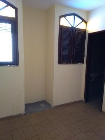 Casa 430m² Excelente Preço e Localização - Foto 6