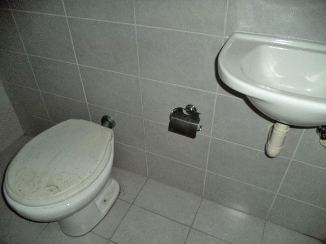 Apartamento para alugar com 3 dormitórios em Centro, Divinopolis cod:11399 - Foto 10