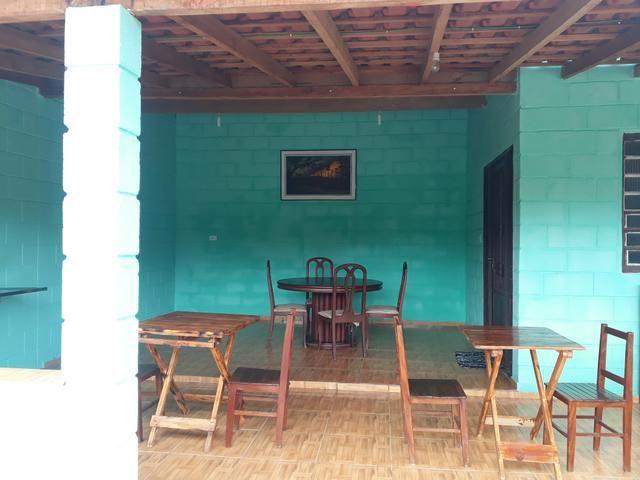 Chácara em guararema - Foto 11