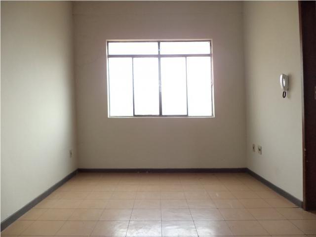 Apartamento para alugar com 3 dormitórios em Centro, Divinopolis cod:15075 - Foto 2