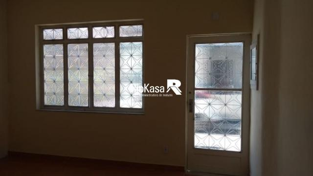 Casa - MADUREIRA - R$ 950,00 - Foto 7
