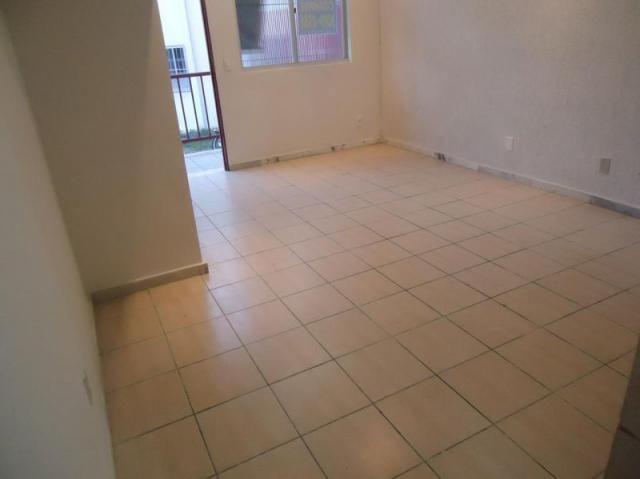 Apartamento à venda com 2 dormitórios em Palmeiras, Belo horizonte cod:2932 - Foto 6