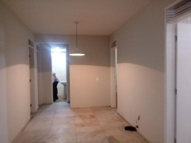 Apartamento grande Dionísio Tores - Foto 18