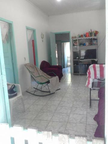 Vendo Casa - Foto 4
