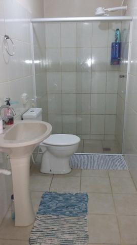 Alugo Casa para temporada Prado - Ba - Foto 14