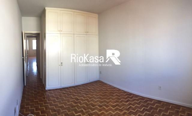 Apartamento - TIJUCA - R$ 2.000,00 - Foto 11