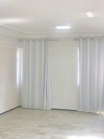 Venda apartamento médio padrão - Foto 5