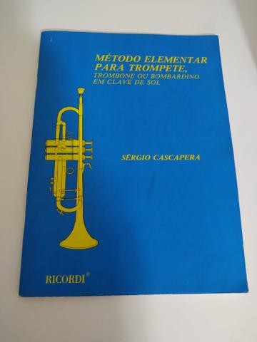 Trompete Baldassare - Foto 3