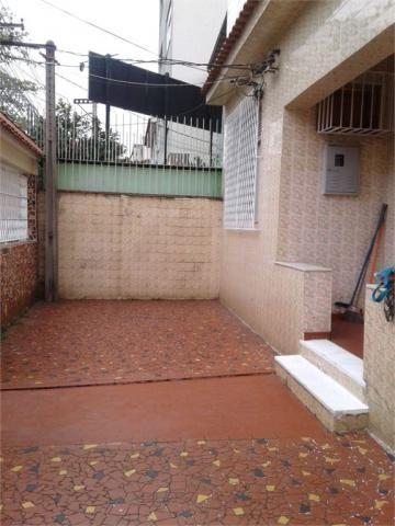 Casa para alugar com 2 dormitórios em Ramos, Rio de janeiro cod:359-IM407654 - Foto 9