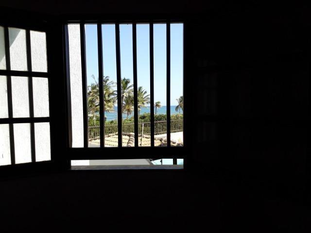 Casa na Praia do Flamengo, 2 suítes - Foto 5