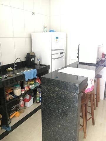 Duplex Marataízes para temporada - Foto 8