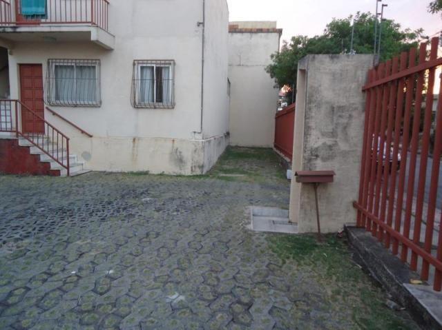 Apartamento à venda com 2 dormitórios em Palmeiras, Belo horizonte cod:2932 - Foto 2