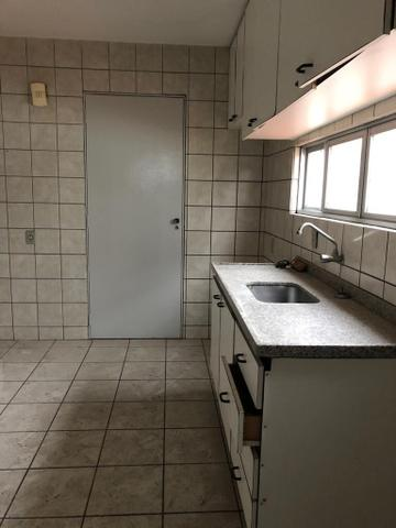 Apartamento em Caruaru - Foto 5