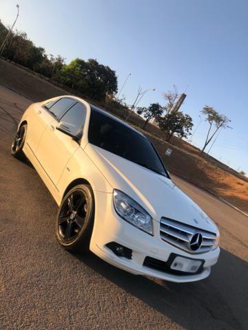 Mercedes-Benz C 180 - Foto 12