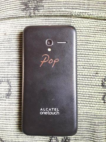 Alcatel POP 3 160 reais
