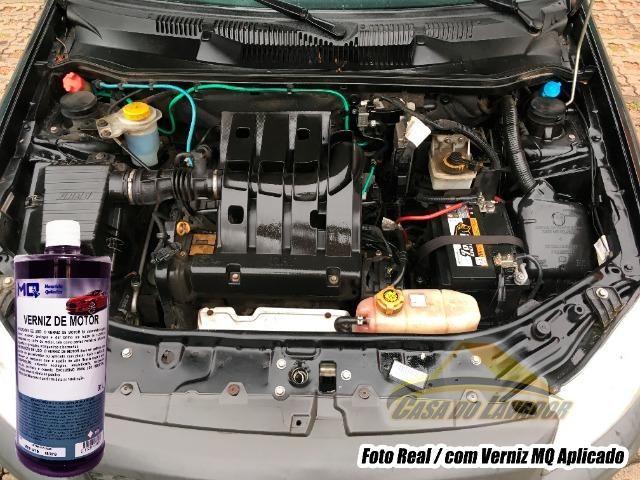 Verniz de Motor MQ 1 Litro - Foto 3