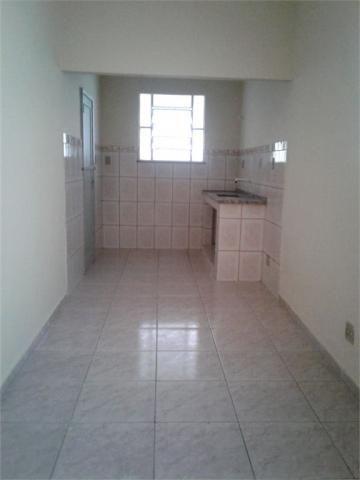 Casa para alugar com 2 dormitórios em Ramos, Rio de janeiro cod:359-IM407654 - Foto 17
