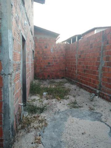 Casas à venda em Fortim -75.000 - Foto 2