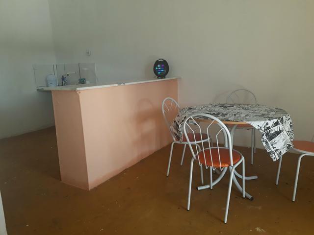 Alugo casa em canavieiras Bahia - Foto 3