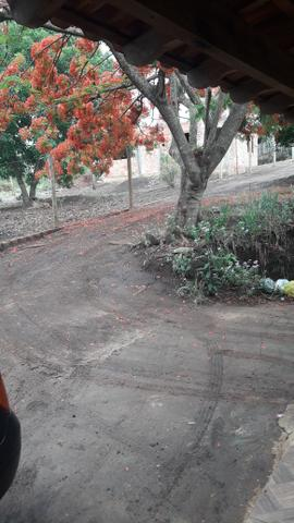 Chácara pequena a 3 km do centro de Ribeirão claro, * - Foto 3