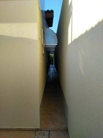 Casa recém construída, 3 quartos sendo um suíte com 146 m2 - R$135.000,00 - Foto 17