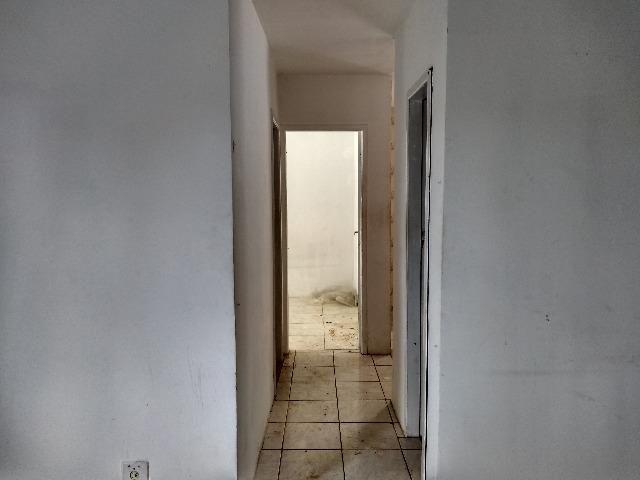 Vila das Palmeiras apartamento 2/4 1º andar, Documentação 100% aceita financiamwnto - Foto 13