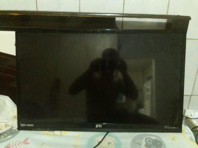 TV sti - Foto 4