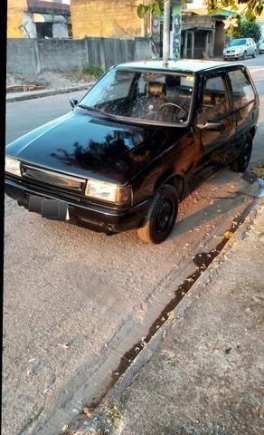 Fiat Vendo ou Troco - Foto 2