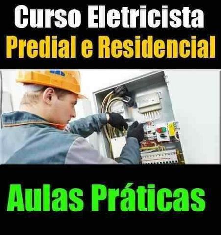 Eletricista - Residencial - Foto 3