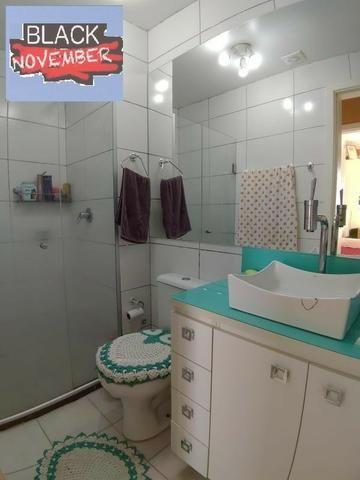 Apartamento no Morada dos Alpes!!! - Foto 12