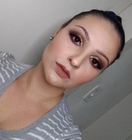 Maquiadora Profissional - Foto 3