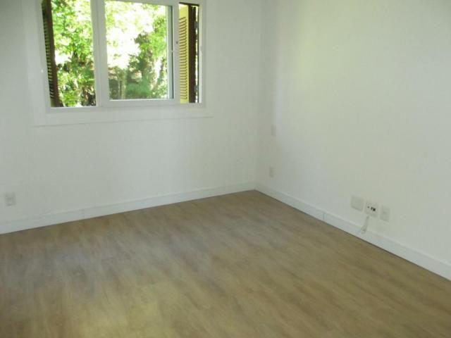 Apartamento 3 Dorm - Bairro Centro - Foto 18