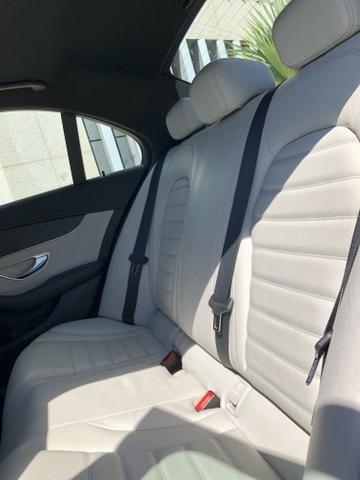 Mercedes Benz C250 - Foto 10