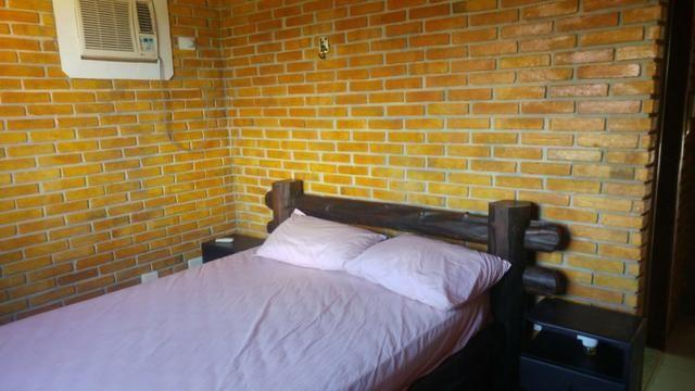 Linda casa mobiliada para alugar em Gravatá! - Foto 12