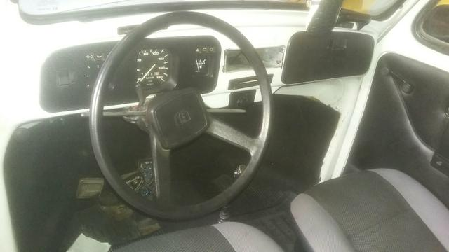 Fusca ano 1985 motor 1600 valor R$ 4, 800 - Foto 5