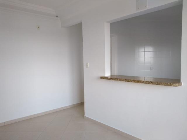 Apartamento no residencial Amazonas próximo ao Elias Moreira no Floresta - Joinville - SC - Foto 8