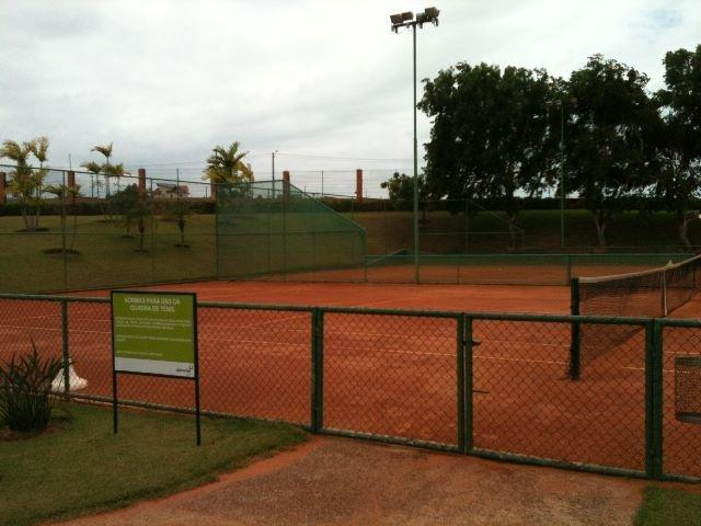 Lote 450m² - Condomínio Alphaville - Catuana - Foto 6