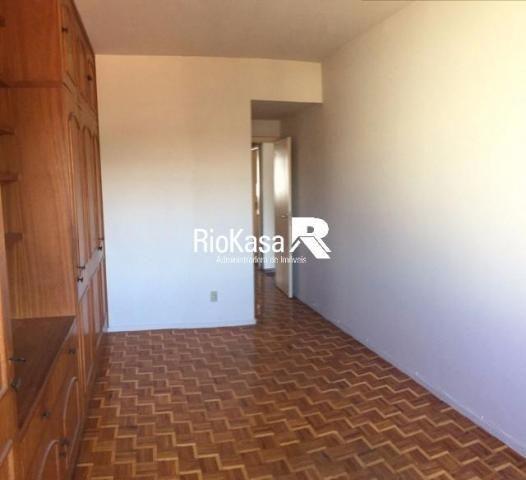 Apartamento - TIJUCA - R$ 2.000,00 - Foto 7