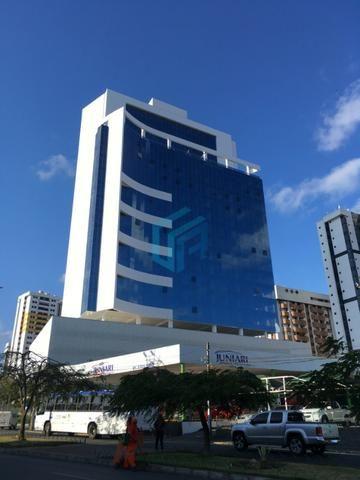 Sala Comercial, Empresarial Times, Maurício de Nassau, Caruaru - Foto 2