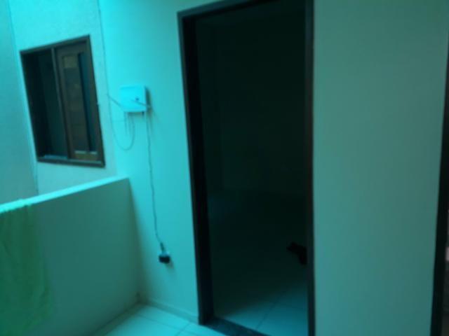 Dividir apartamento - Foto 2