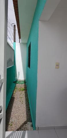 Vendo casa bem construída 180m2 Cond. Fechado - Foto 5