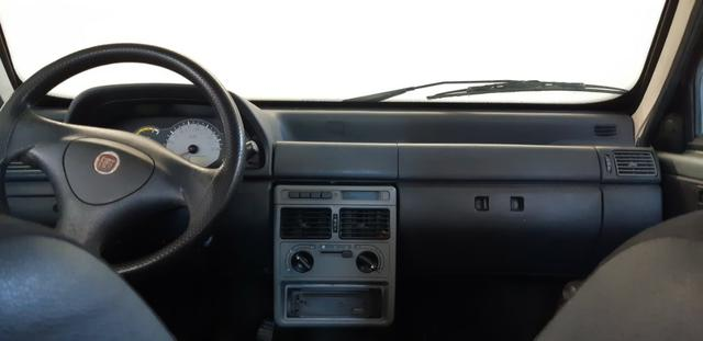Fiat Uno Way 2010 Economy - Foto 2