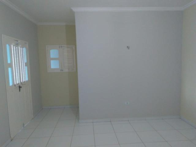 Casa recém construída, 3 quartos sendo um suíte com 146 m2 - R$135.000,00 - Foto 6
