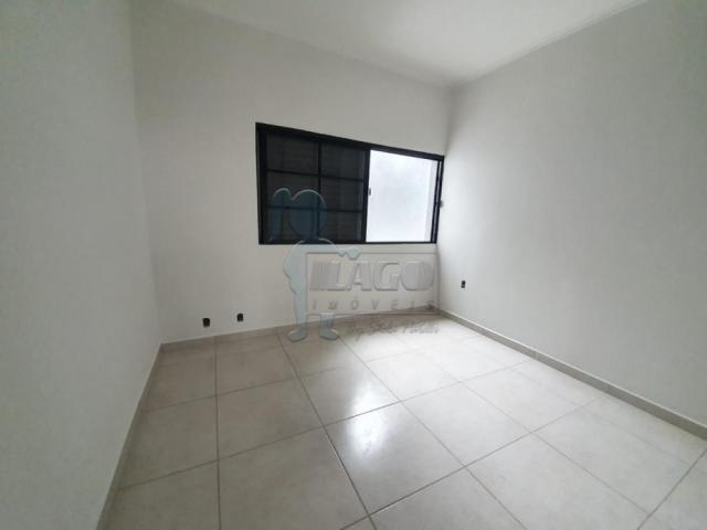Casa à venda com 2 dormitórios em Campos eliseos, Ribeirao preto cod:V113594 - Foto 4