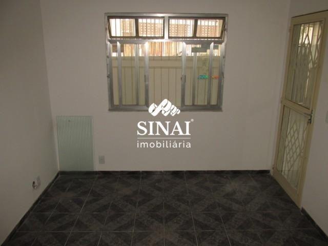 Casa - BRAS DE PINA - R$ 1.000,00 - Foto 2