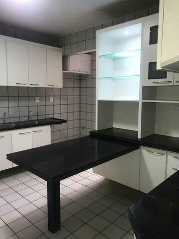 Venda apartamento médio padrão - Foto 8