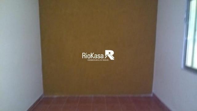 Casa - MADUREIRA - R$ 950,00 - Foto 8