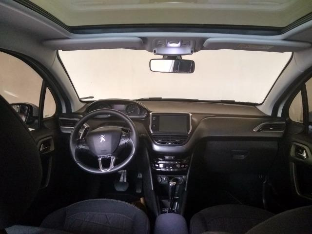 Peugeot 208 1.6 Griffe - Foto 8